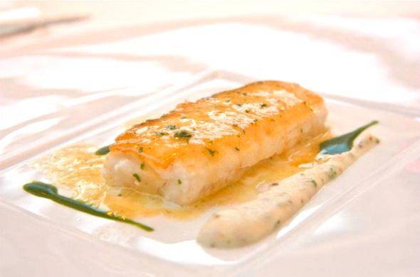 Gastronomía 16